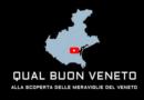 Qual Buon Veneto
