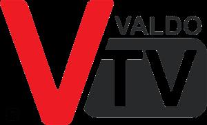 Valdo Tv