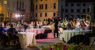 All'Ombra del Borgo 2019, successo di pubblico e qualità