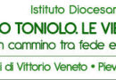 """L'Istituto Beato Toniolo (Pieve di Soligo) """"messaggero"""" di eccellenze venete a Matera"""