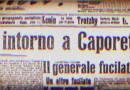 """Presentato a Montebelluna   il documentario d'inchiesta """"Fucilateli"""""""
