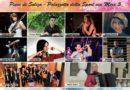 """""""Canto Rido e Dono"""", il gran spettacolo di varietà (Pieve di Soligo – Tv)"""
