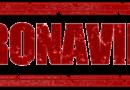 Coronavirus: disposizioni della Diocesi di Padova