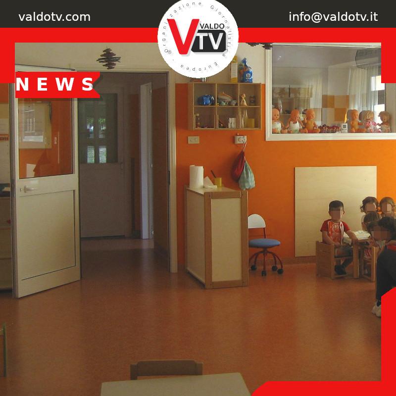 il Veneto si prepara a riaprire in sicurezza i servizi 0-6 anni
