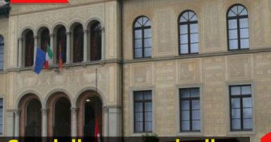 Consiglio comunale di Vidor