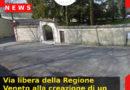 Via libera della Regione Veneto alla creazione di un albergo diffuso a Solighetto