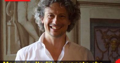 Manuzio, l'editore veneto che sovverte le regole dell'editoria con l'iniziativa no profit