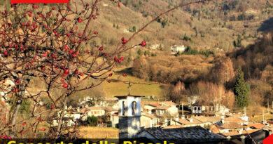 Concerto della Piccola Orchestra Veneta, diretta dal Maestro Giancarlo Nadai, per riscoprire il borgo montano di Milies, Segusino