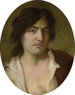 Antonio Bellucci
