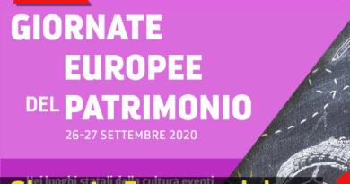 Giornate Europee del Patrimonio 2020 in Veneto: tutte le informazioni per partecipare