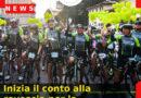 Inizia il conto alla rovescia per la Prosecco Cycling