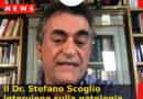 Il Dr. Stefano Scoglio interviene sulla patologia dell'asintomaticità