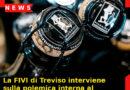 La FIVI di Treviso interviene sulla polemica interna al Consorzio di Tutela del Prosecco superiore DOCG