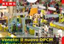 Veneto: il nuovo DPCM infierisce nel settore fieristico già in crisi