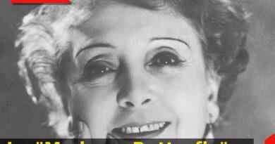 """La """"Madama Butterfly"""" di Puccini rivive a Soligo grazie all'Associazione Musicale """"Toti dal Monte"""" – Villa Brandolini"""
