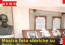 Mostra foto storiche su Beato Toniolo – Pieve di Soligo