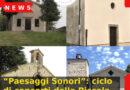 """""""Paesaggi Sonori"""": ciclo di concerti della Piccola Orchestra Veneta nelle chiesette del solighese (Tv)"""