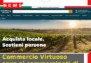 Commercio Virtuoso apre ai commercianti di Montebelluna