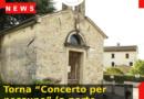 """Torna """"Concerto per nessuno"""" (a porte chiuse) – Soligo"""