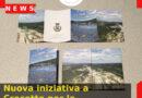 Nuova iniziativa a Crocetta per la promozione del territorio
