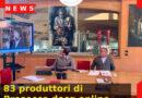 83 produttori di Prosecco docg online su seccodocg.it