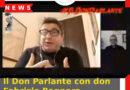 Il Don Parlante con don Fabrizio Bagnara