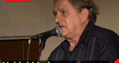 Valdobbiadene e Segusino piangono il poeta Pino Verri