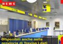Disponibili anche nella provincia di Treviso i dati 2019 per la richiesta dell'ISEE