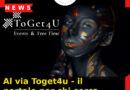 Al via Toget4u – il portale per chi cerca staff per fiere ed eventi