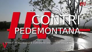 Incontri in Pedemontana – Villa dei Cedri a Valdobbiadene