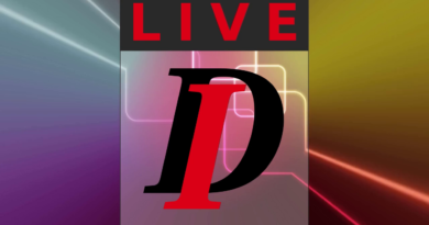 Alle 15:00 Domenica Insieme Live