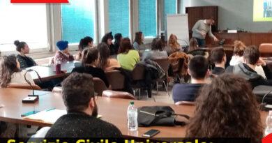 Servizio Civile Universale: oltre 760 domande registrate dal CSV Belluno Treviso