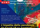 L'impatto della pandemia da Covid-19 su bambini, adolescenti e famiglie