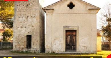 """""""Concerto per nessuno"""" presenta il nuovo gruppo MandolinMind – Chiesa di S. Maria dei Broi – Farra di Soligo"""