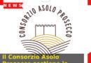 Il Consorzio Asolo Prosecco sostiene la ristorazione trevigiana