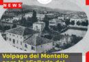 """Volpago del Montello apre la """"Galleria dei Sindaci"""""""