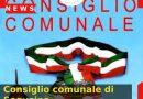 Consiglio comunale di Segusino