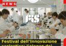 Festival dell'Innovazione scolastica: l'elenco dei progetti più innovativi