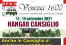 Anche in Cansiglio si celebrano i 1600 anni di Venezia