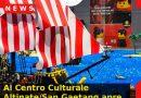 """Al Centro Culturale Altinate/San Gaetano apre la mostra """"I love Lego"""""""