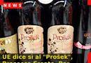 """UE dice sì al """"Prošek"""", Prosecco Croato. Per Zaia è """"vergognoso"""""""